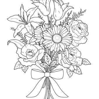 1563893269_flowers9-min