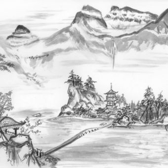 158366-ink_wash_paintings-Japan-748×543-min