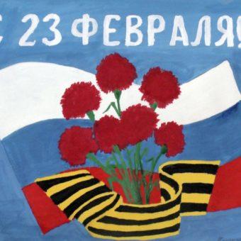 23.2-saburovo-1-min