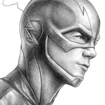 2f0b4fcf39f0fea78ae0c28b28952d51—marvel-drawings-sketches-marvel-drawings-pencil-min
