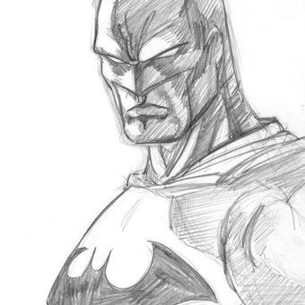 3cbd3a93d04415e8f3ac92f650e531ab—batman-drawing-batman-poster-min