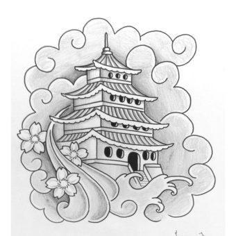 5d2b53e50d94f008e7c96bacf5e7c2ad—mascara-hannya-oriental-tattoo-min