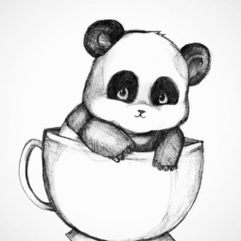 77ae57ee0380b5e3d84792445cb30692—panda-drawing-drawings-in-pencil-min