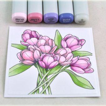 81facf5763389ec2eed7cbe0f4ce6198—copic-art-copic-colors-min