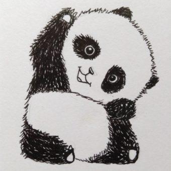 and-animal-black-drawing-favim.com-1170781-min