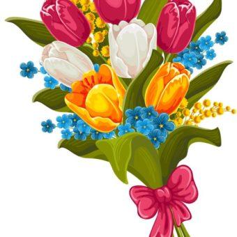 b0cca8bbb94454907edf47ae12d3ea75—painted-flowers-art-flowers-min