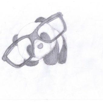 b6ecd995b47111abbd0f0b085e53e6f0—cute-panda-drawing-cute-easy-animal-drawings-min
