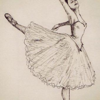 balerina-kartinki-7-min