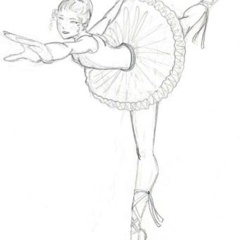balerina-kartinki-9-min