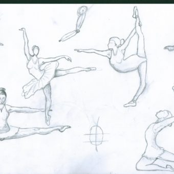 Ballet Moves & Poses-min