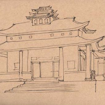 buddhist-temple-sketchout-3-min