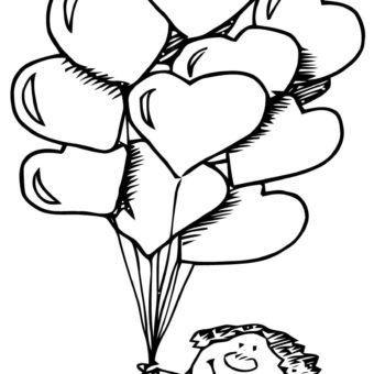 coloring-page-heart-74-min