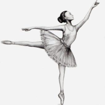 danseuse_by_stolvezen-d4h6jb0-min