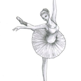 drawings-of-ballet-dancers-how-to-draw-ballerinas-drawing-of-ballerina-drawing-min