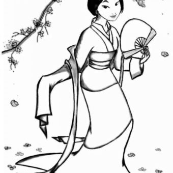 free-mulan-coloring-pages-to-print-v5qom-min