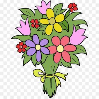 kisspng-flower-bouquet-drawing-floral-design-clip-art-download-hd-how-to-draw-flower-bouquet-easy-flow-5d030071ba8155.8074620315604778097639-min