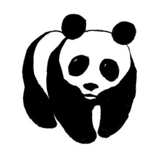 kvilling_panda_30-min