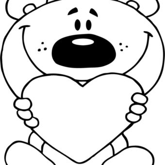 love-cute-heart-coloring-pages-cute-love-coloring-page-of-teddy-bear-holding-red-heart-768×924-min