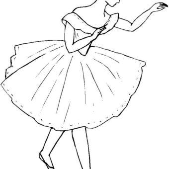 raskraska_balerina15-min