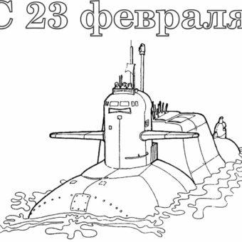 s1200 (2)-min