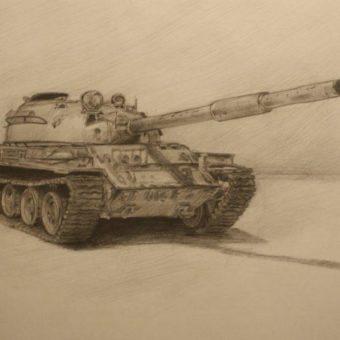 Tank_karandashom_37_03134334-768×511-min