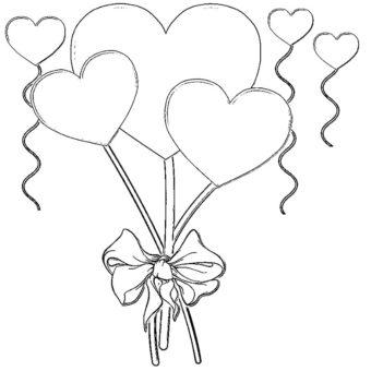 valentine-balloons-min
