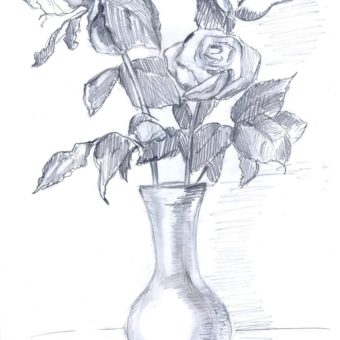 Ваза-рисунок-графика-022-min