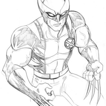 wolverine-coloring-pages-2-wolverine-2-superheroes-printable-coloring-pages-min